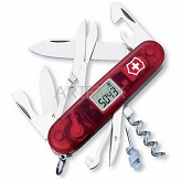 Scyzoryk Victorinox 1.3714.AT Altimeter