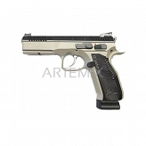 Pistolet CZ SHADOW 2 kal. 9 mm Luger URBAN GREY