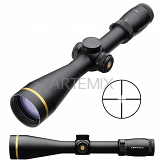 Luneta Leupold 115007 VX 6 3-18x50mm CDS