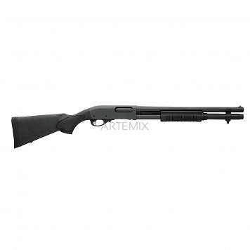 Strzelba Remington 25077 870 Express S7R kal.12/76