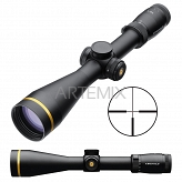 Luneta Leupold 115198 VX-6 3-18x50mm CDS