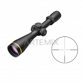 Luneta Leupold 171391 VX-5HD 3-15x56 CDS German 4F
