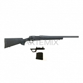 Sztucer Remington 84207 700 SPS Tactical .308WIN