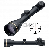 Luneta Leupold 67590 VX-3 3,5-10x50mm German 4
