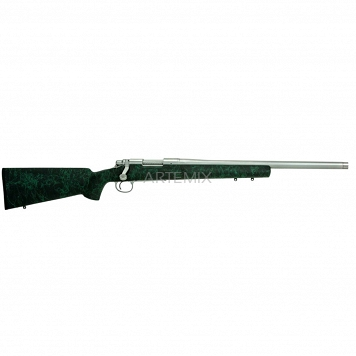 Sztucer Remington 85200 700SS 5-R .308WIN 20''