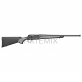 Sztucer Remington 84160 700 SPS .243WIN +gwint