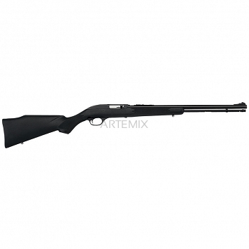 Karabin Marlin 70650 Model 60SN kal. .22LR