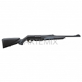 Sztucer Browning 15379 Bar Longtrack kal. .300WM