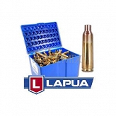 Łuski Lapua 4PH7217 kal. .308 WIN