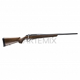 Sztucer Tikka T3X HUNTER FLUTED  kal. .308Win