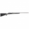 Remington - VARMINT SF
