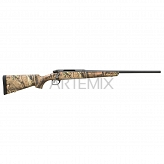 Sztucer Remington 85861 783 CAMO .30-06