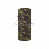 Buff 47839 Chusta original us hunter military
