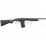 Strzelba Remington 81350 870 DM kal.12/76