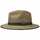 Kapelusz Stetson 2541122 Traveller Canvas