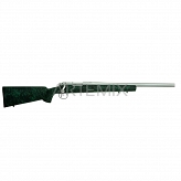 Sztucer Remington 29663 700SS 5-R .308WIN