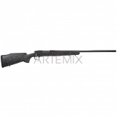Sztucer Remington 84164 700 Long Range .300WIN MAG