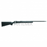 Sztucer Remington 700 Sendero SF II