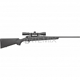 Sztucer Remington 85847 783 .308WIN + luneta