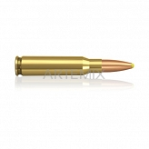 Amunicja Norma 20176282 kal. .308WIN Plastic Point