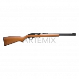 Karabinek Marlin 70620 Model 60 kal. .22LR