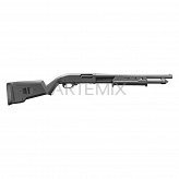 Strzelba Remington 81192 870 Exp Tact. kal.12/76