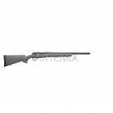 Sztucer Remington 84203 700 SPS Tac.AAC-SD .308WIN
