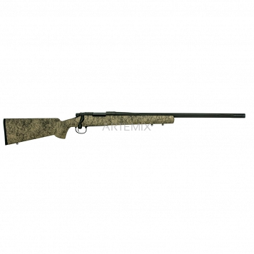 Sztucer Remington 85201 700SS 5-R .308WIN z 5/8x24