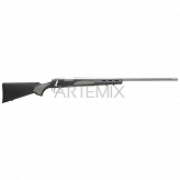 Sztucer Remington 700 Varmint SF