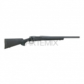 Sztucer Remington 700 SPS Tactical