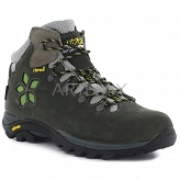 Buty Chiruca 4461001 Monique 01 Gore-Tex