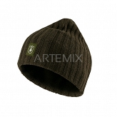 Czapka Recon Knited Beanie 6749 Deerhunter