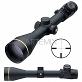 Luneta Leupold 67855 VX-3 4,5-14x50mm German 4