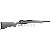 Sztucer Remington 85549 700 SPS Tact. AAC .223REM