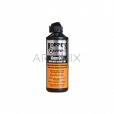 Olej Hoppe's GO4 Elite Gun Oil 118ml