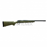 Sztucer Remington 700 XCR Compact Tactical
