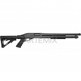 Strzelba Remington 81212 870 Exp Tact. kal.12/76