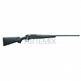 Sztucer Remington 783