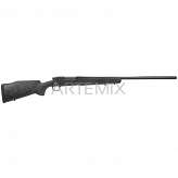 Sztucer Remington 84163 700 Long Range.7MM REM MAG
