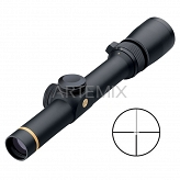 Luneta Leupold 170677 VX-3i 1,5-5x20mm German 4