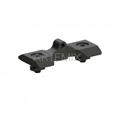 Adapter Harris M-LOK T5390-0005