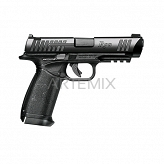 Pistolet Remington 96466 RP9 kal. 9mm Luger