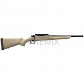 Sztucer Remington 85770 783 .223 REM